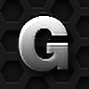 Golczi's avatar