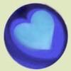 Gold-Angel's avatar
