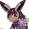 Gold-DustFox's avatar