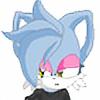 Gold-Girl's avatar