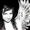 GoLD-inc's avatar