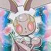 Gold-PKMN's avatar