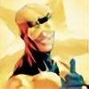 Gold-Reaper's avatar