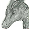 Gold-Seraph's avatar