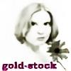 gold-stock's avatar