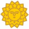 Gold-Sun's avatar