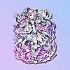 Gold121221's avatar