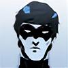 Gold141's avatar