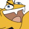 Gold2001's avatar