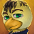 gold94chica's avatar