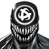 GoldAli's avatar