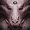 GoldammerArt's avatar