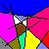 goldandiodine's avatar