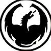 GoldandSliverDragon's avatar