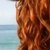 goldarwen1965's avatar
