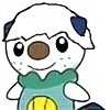 Goldawott's avatar