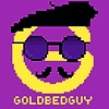 goldbedguy's avatar