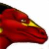 goldblaze's avatar
