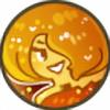 GoldBlockIngot's avatar