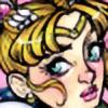 goldblooded's avatar
