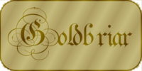 Goldbriar-Estates's avatar