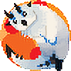 goldbrick-ryukin's avatar