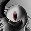 goldbrostyler's avatar
