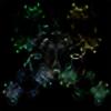 goldc's avatar