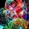 goldcruiser's avatar