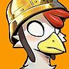 GoldCrustedChicken's avatar