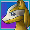 golddelucario's avatar