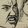 golddew's avatar
