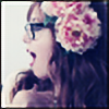GoldDress's avatar