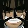 goldDroger's avatar
