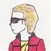 Golde-sama's avatar