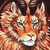 GoldeenHerself's avatar