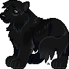 Goldefern's avatar