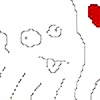 golden-cakti-fan's avatar