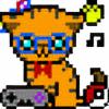 Golden-Chord's avatar
