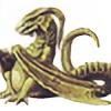 golden-daisy's avatar