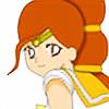 Golden-Diamond-Dust's avatar