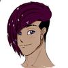 Golden-Doodler's avatar