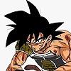 GOLDEN-EYED-TIGA's avatar