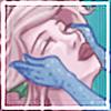 Golden-Flute's avatar