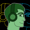 Golden-Glass's avatar