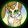 Golden-Heart12's avatar