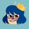 Golden-Helm's avatar