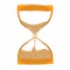 Golden-Hourglass's avatar