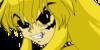 Golden-Inu's avatar
