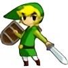 Golden-Koi's avatar